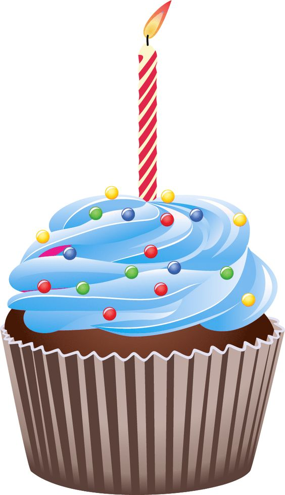 Birthday cake clipart png. Drawing clip art cliparts