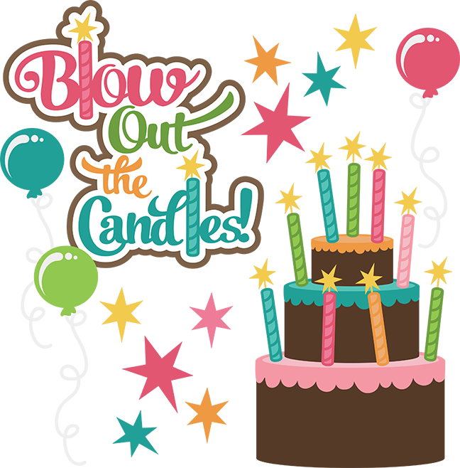 Birthday cake cute clipart image library stock Birthday Cake Clipart Cute. Birthday. Free Images Birthday Cakes ... image library stock