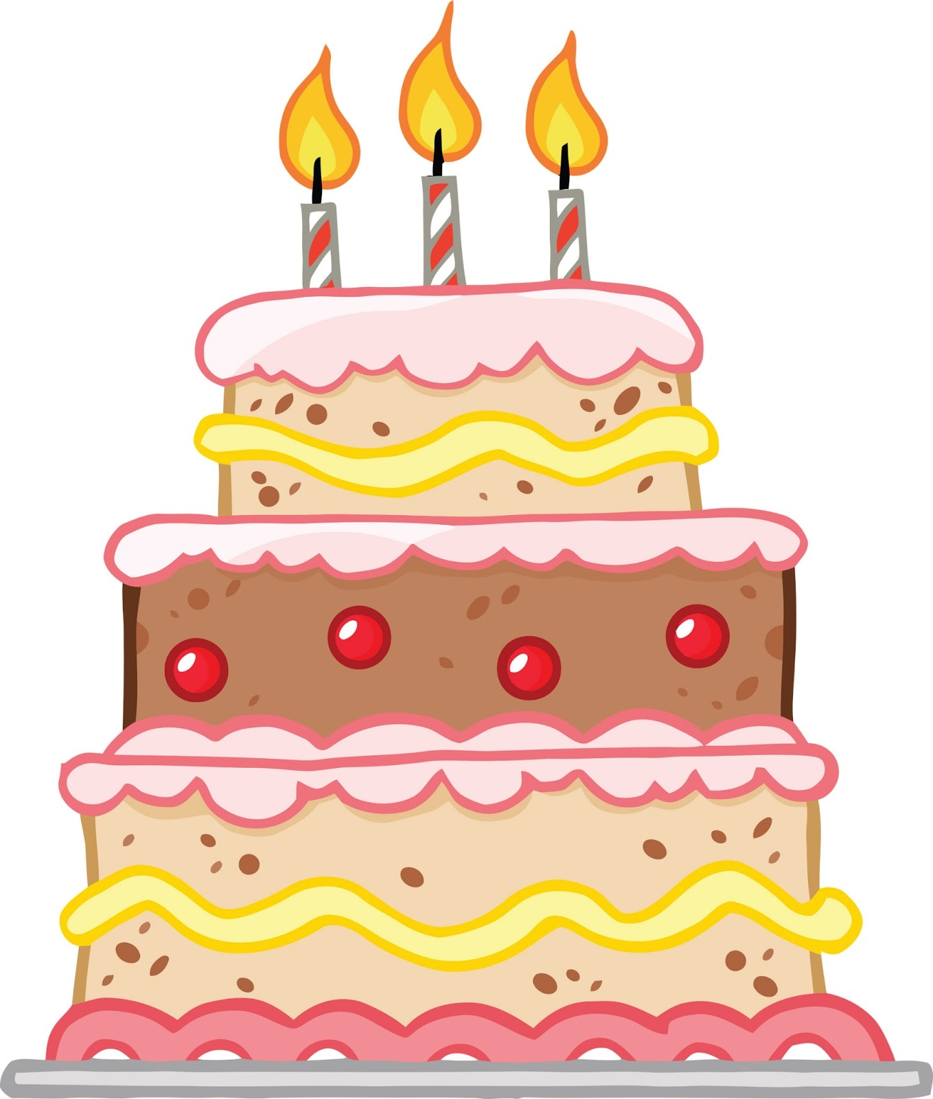 Birthday cake hat clipart png freeuse download Birthday cake hat clipart - ClipartFest png freeuse download