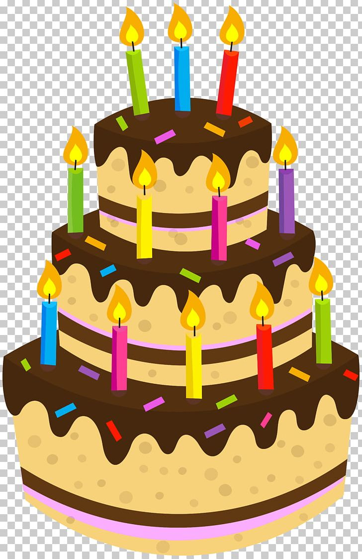Birthday cake on skateboard clipart clipart black and white stock Birthday Cake Drawing PNG, Clipart, Baked Goods, Birthday, Birthday ... clipart black and white stock