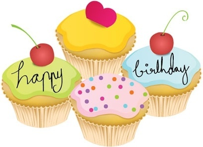 Admirable Library Of Birthday Cake Pics Clip Art Files Clipart Funny Birthday Cards Online Overcheapnameinfo