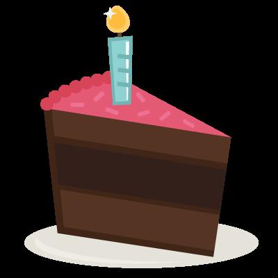 Birthday cake slice clipart clip art freeuse download Birthday cake slice clip art - Birthday cake slice clipart photo ... clip art freeuse download