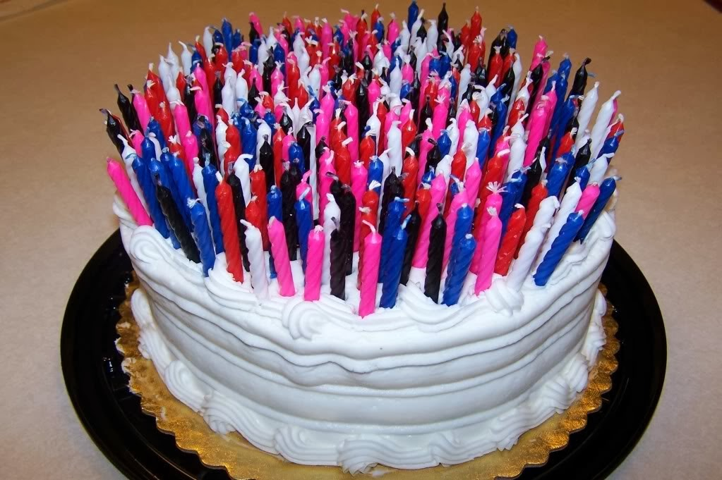 Birthday cake with candles for boy clipart banner transparent Birthday cake with candles for 11 year old boy clipart - ClipartFest banner transparent