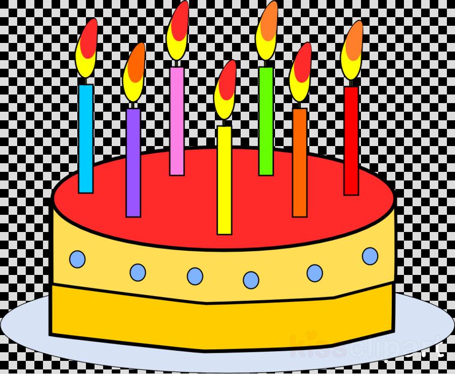Birthday Cake Clip Art Clipart Birthday Cake Clip Art - Birthday ... graphic transparent