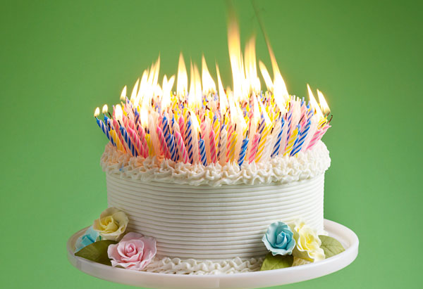Free Birthday Candles, Download Free Clip Art, Free Clip Art on ... png royalty free