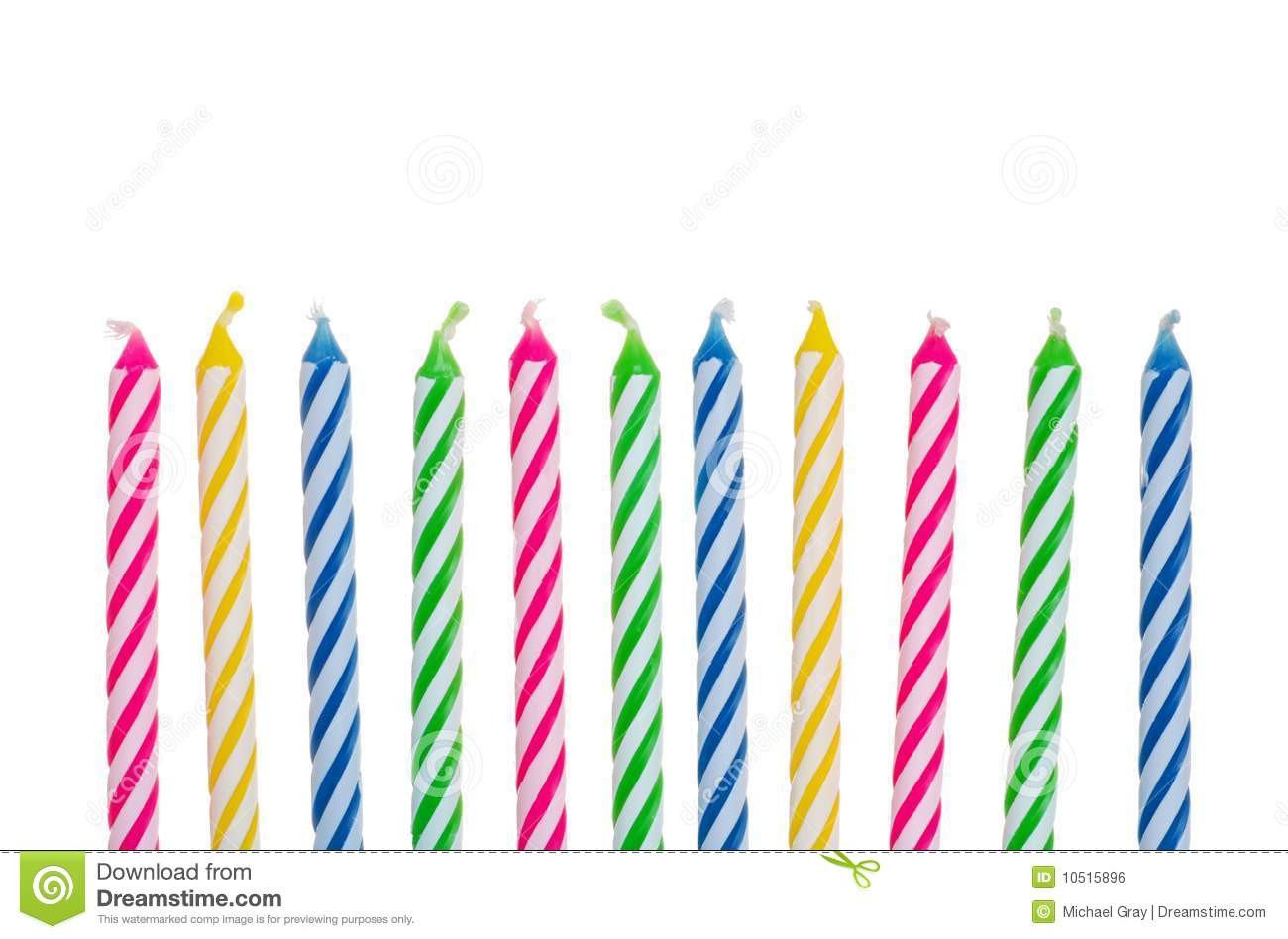 Birthday candle border clipart picture royalty free library Birthday candle border clipart - ClipartFest picture royalty free library