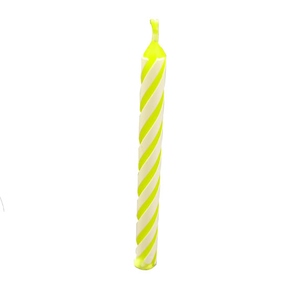 Image of candles clip. Birthday candle clipart