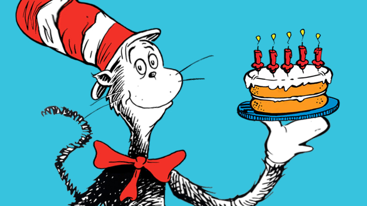 US Army MWR :: View Event :: Dr. Seuss Birthday Bash clip art freeuse download
