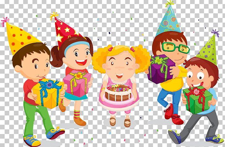 Childrens birthday clipart banner free stock Birthday Cake Wish Happy Birthday To You Child PNG, Clipart ... banner free stock