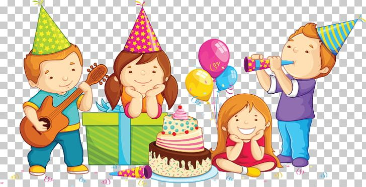 Birthday clipart for children picture royalty free library Happy Birthday Jokes: Funny Jokes For Kids Child Humour PNG, Clipart ... picture royalty free library