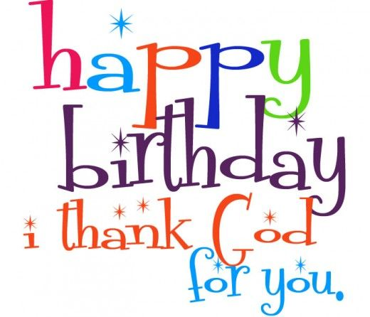 Birthday clipart for facebook freeuse 12 Free Very Cute Birthday Clipart for Facebook ... freeuse