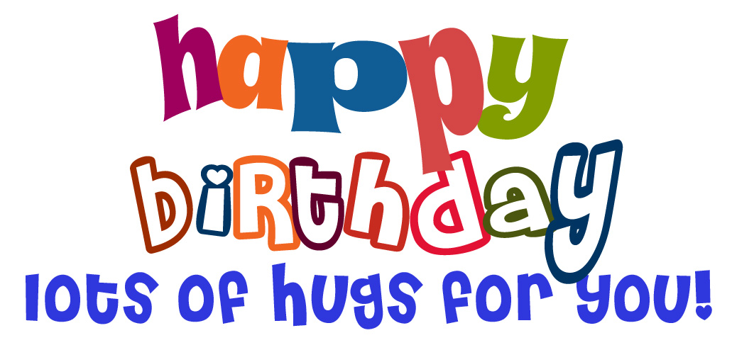 Birthday clipart for facebook svg freeuse stock Birthday For Facebook Clipart - Clipart Kid svg freeuse stock