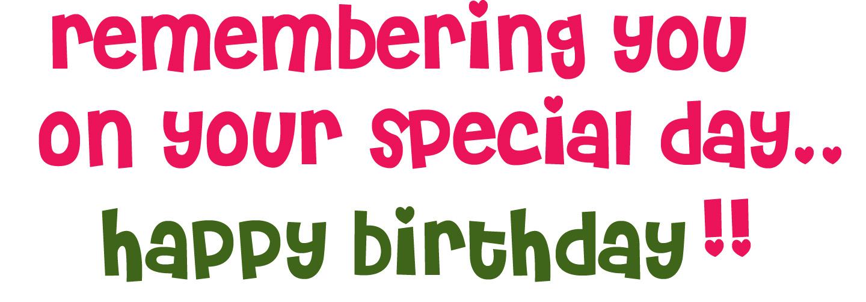 Birthday clipart for facebook clip art royalty free library Birthday For Facebook Clipart - Clipart Kid clip art royalty free library