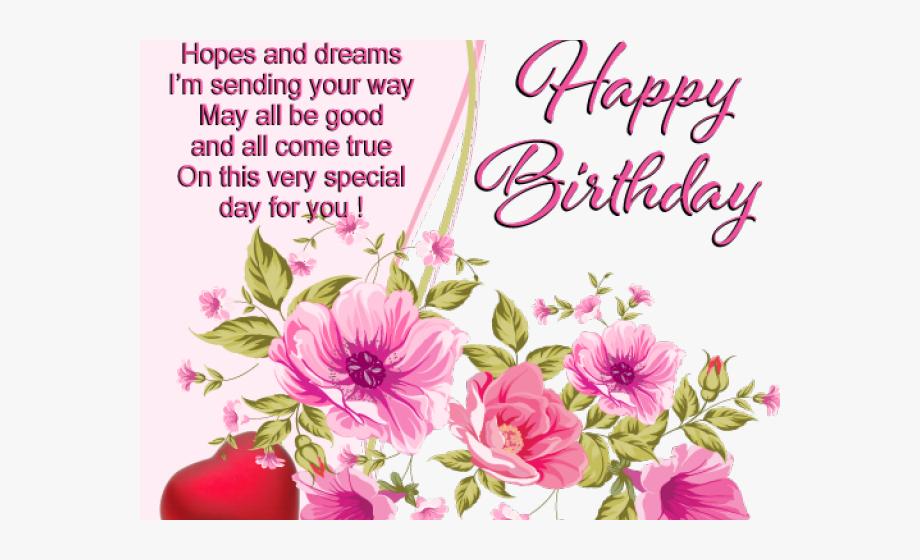 Birthday clipart for friend jpg transparent Friends Clipart Happy Birthday - Birthday Quotes To A Very Special ... jpg transparent