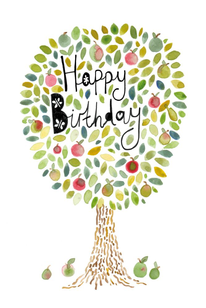 Birthday concern and care clipart royalty free stock Pin by Jelena Kovacevic on Cards for happy birthday | Happy birthday ... royalty free stock