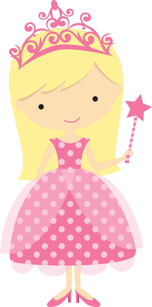 Free clipart princess crown royalty free stock Free Pretty Princess Clip Art - Princesses & Tiaras ~ Princess Party ... royalty free stock