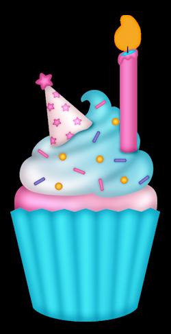 SD-Birthday Diva-b-daycupcake2.png | Happy Birthday | Birthday ... jpg freeuse
