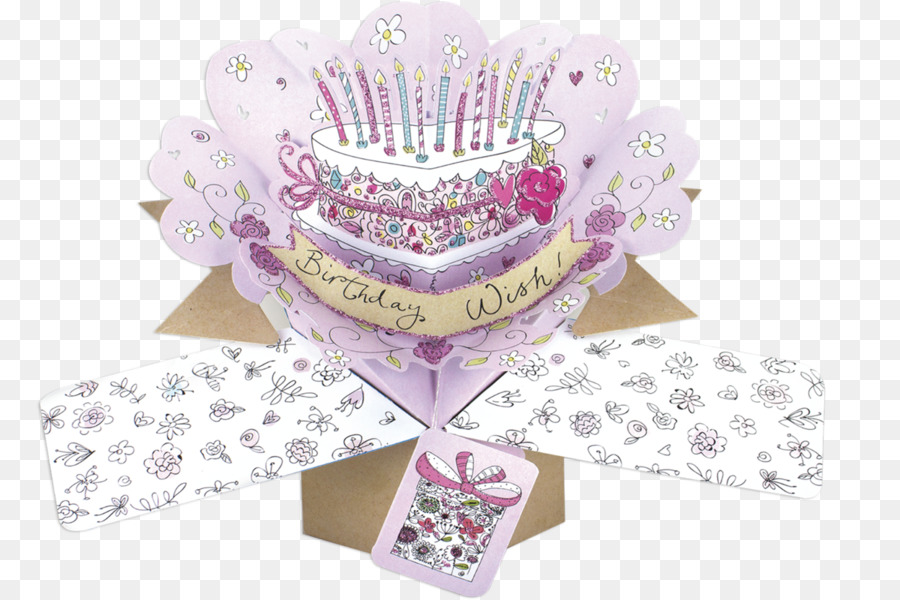 Birthday gift card clipart free png freeuse library Birthday Gift Cardtransparent png image & clipart free download png freeuse library
