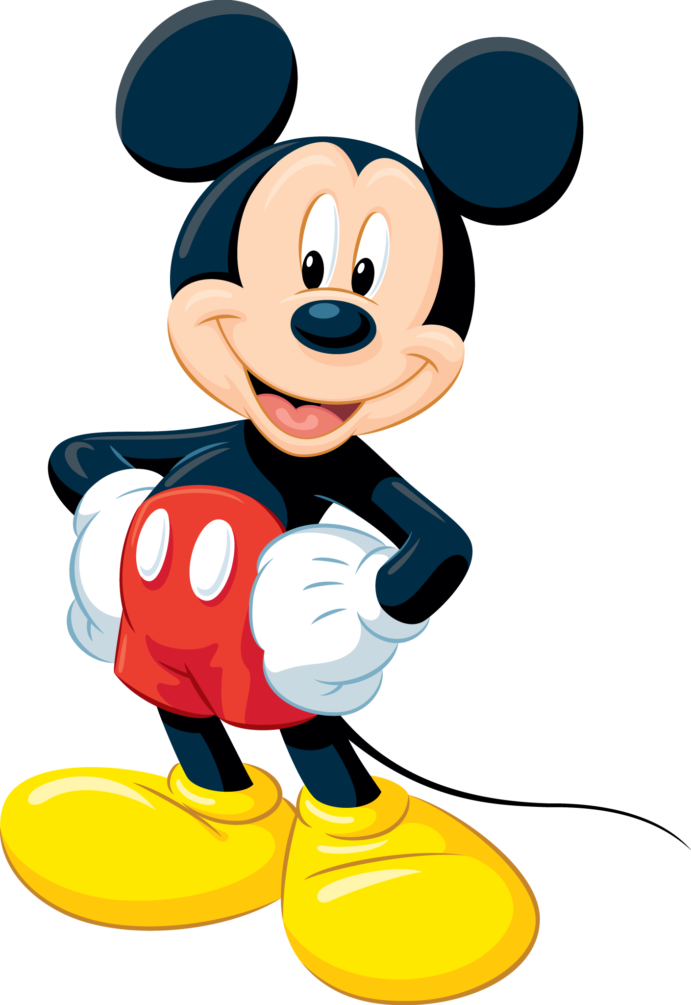Kid club house clipart graphic transparent Mickey Mouse | Sammies 2nd Birthday | Pinterest | Mickey mouse, Mice ... graphic transparent