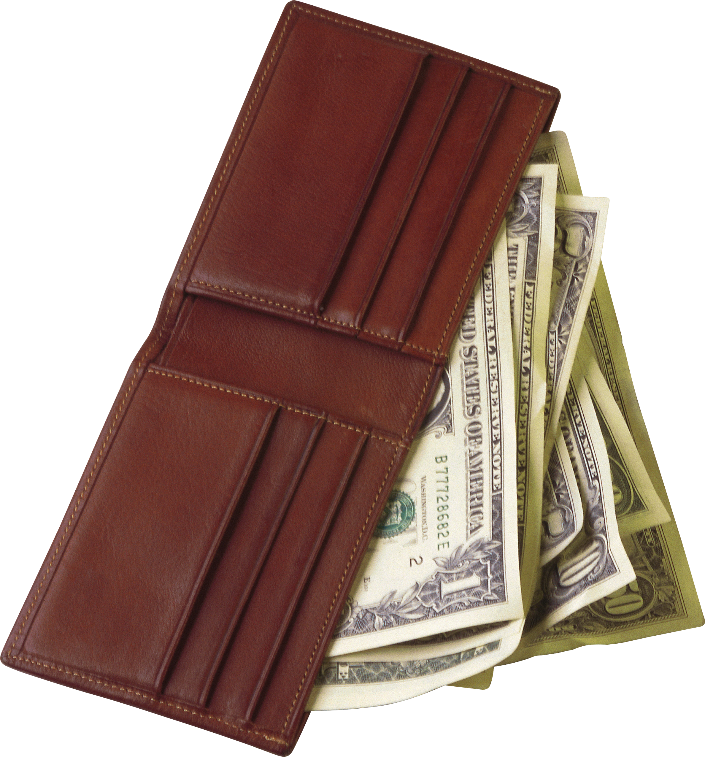 Clipart taking money out of wallet picture Wallet With Money Transparent PNG Pictures - Free Icons and PNG ... picture