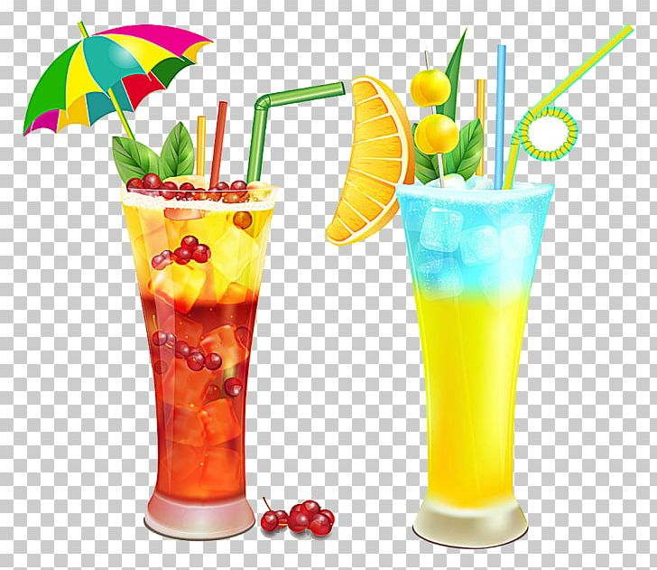 Birthday party drinks clipart svg black and white download Cocktail Orange Juice Alcoholic Drink PNG, Clipart, Cocktail Party ... svg black and white download