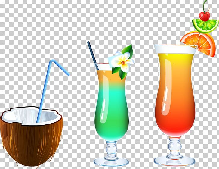 Birthday party drinks clipart clipart royalty free stock Cocktail Juice Soft Drink Milkshake Screwdriver PNG, Clipart ... clipart royalty free stock