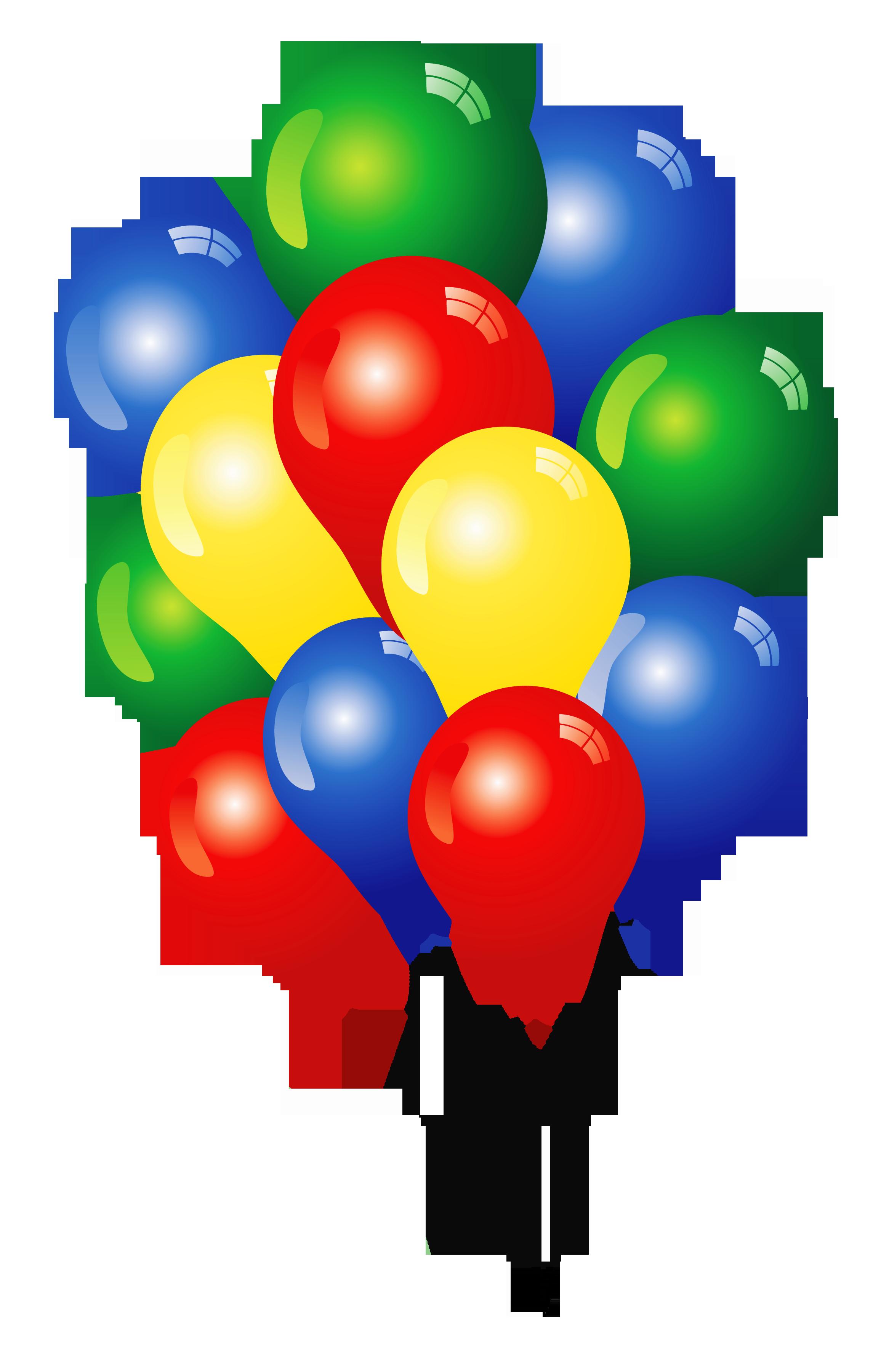Birthday pumpkin clipart image download Free Microsoft Cliparts Balloons, Download Free Clip Art, Free Clip ... image download