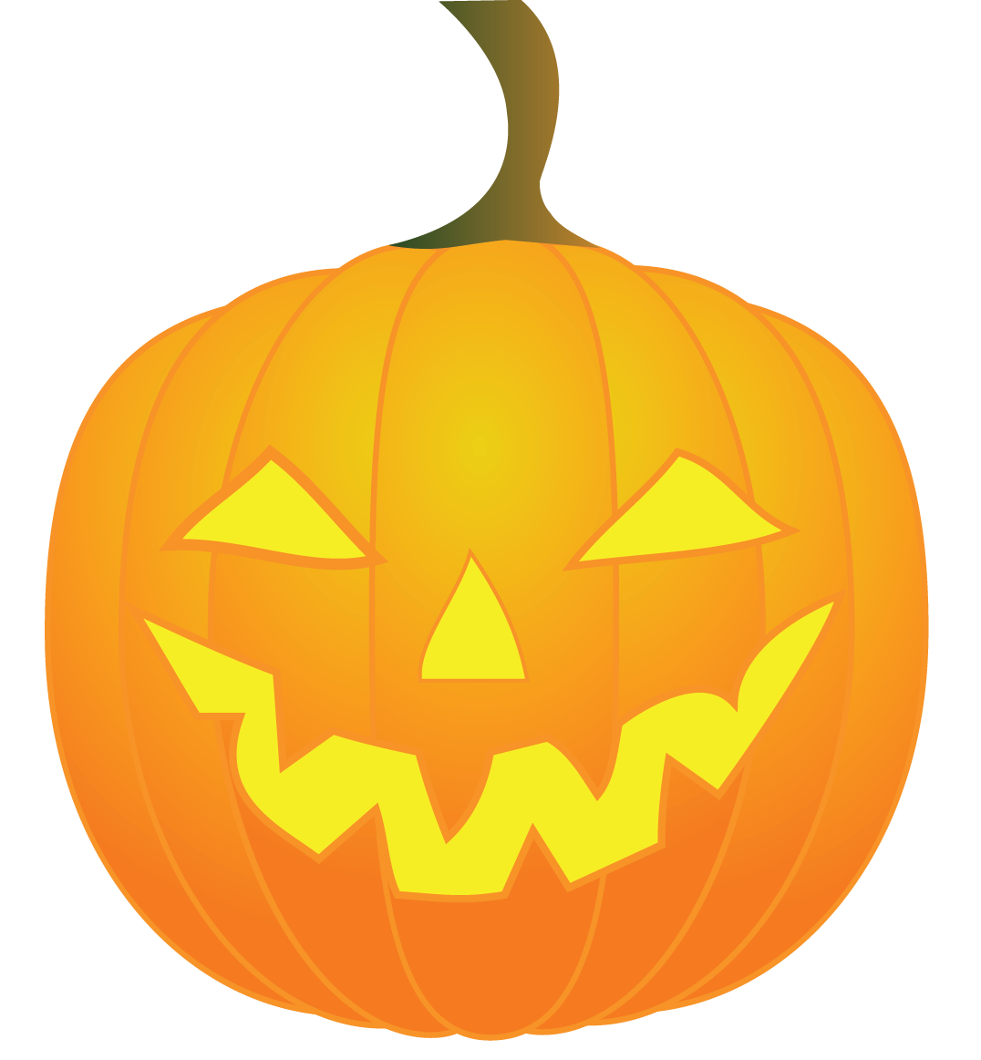Thanksgiving pumpkins and gords clipart png transparent Evil Pumpkin Clipart | Free download best Evil Pumpkin Clipart on ... png transparent