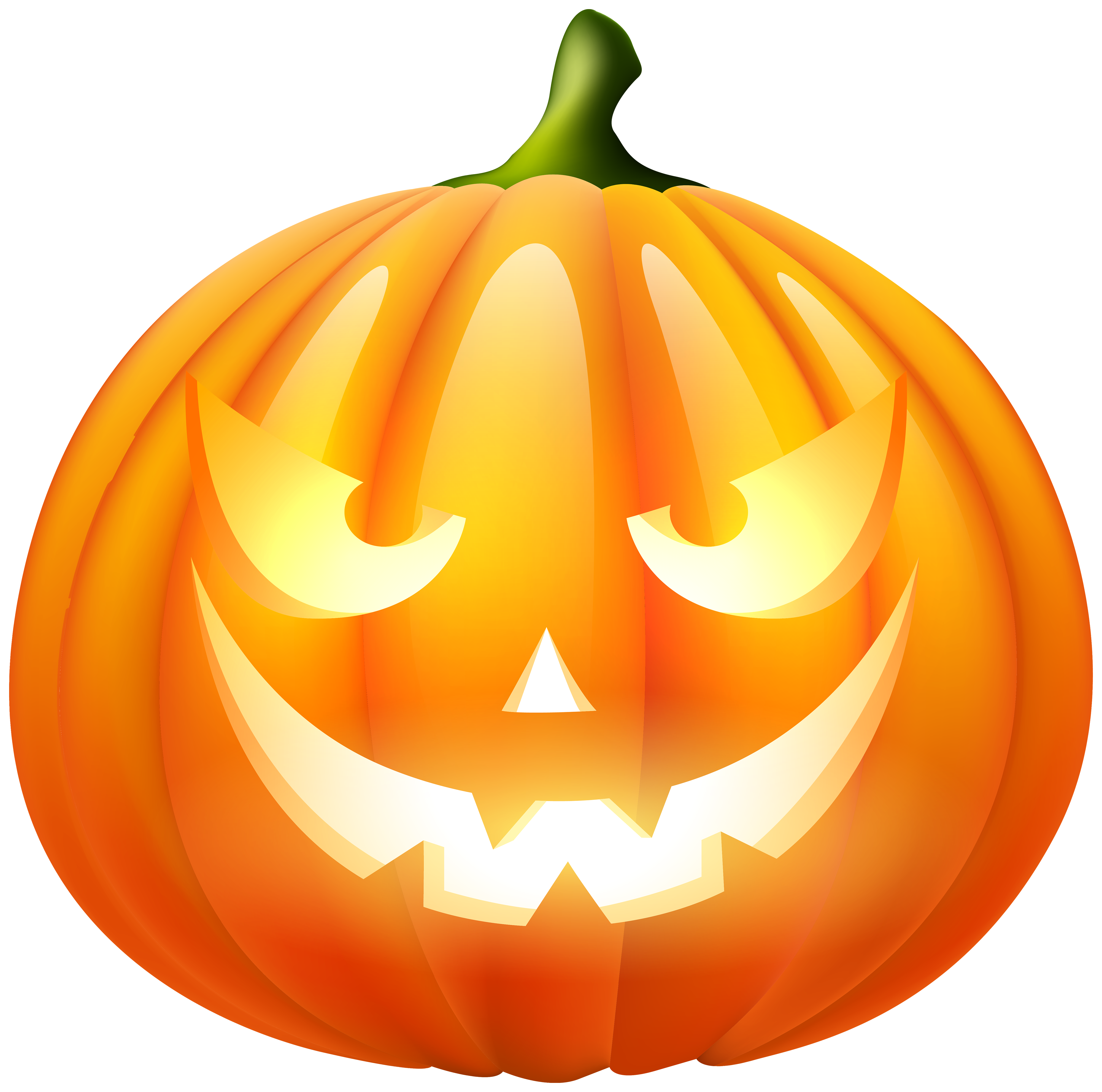 Halloween pumpkin clipart png picture free download Halloween Pumpkin PNG Clipart Image | Gallery Yopriceville - High ... picture free download