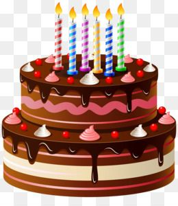 Pin by pngsector on Birthday Cake PNG & Birthday Cake Transparent ... image library library
