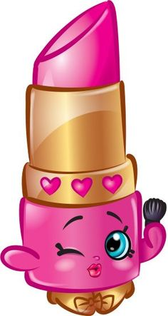 Birthday shopkins clipart image free download 78 Best images about Shopkins on Pinterest | Photo booth backdrop ... image free download