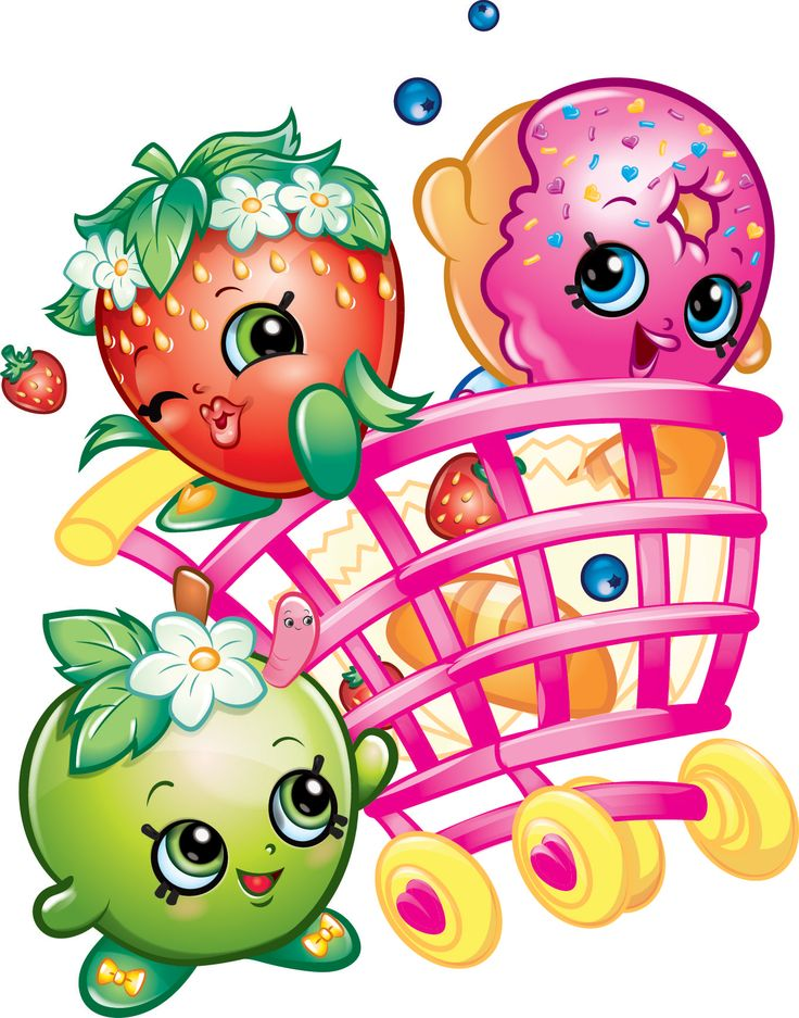 Birthday shopkins clipart vector freeuse download 1000+ images about shopkins on Pinterest | Clip art, Cupcake queen ... vector freeuse download