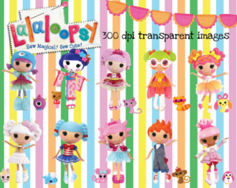 Birthday shopkins clipart transparent background clipart transparent 250 SHOPKINS clipart transparent background instant download clipart transparent