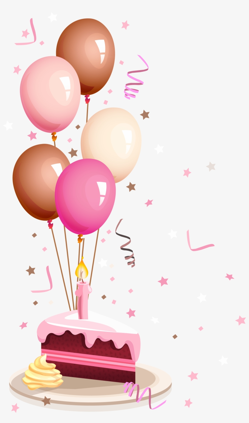 Birthday snapchat filter clipart png free Snapchat Filters Clipart Heart - Birthday Snap Filter Png ... png free