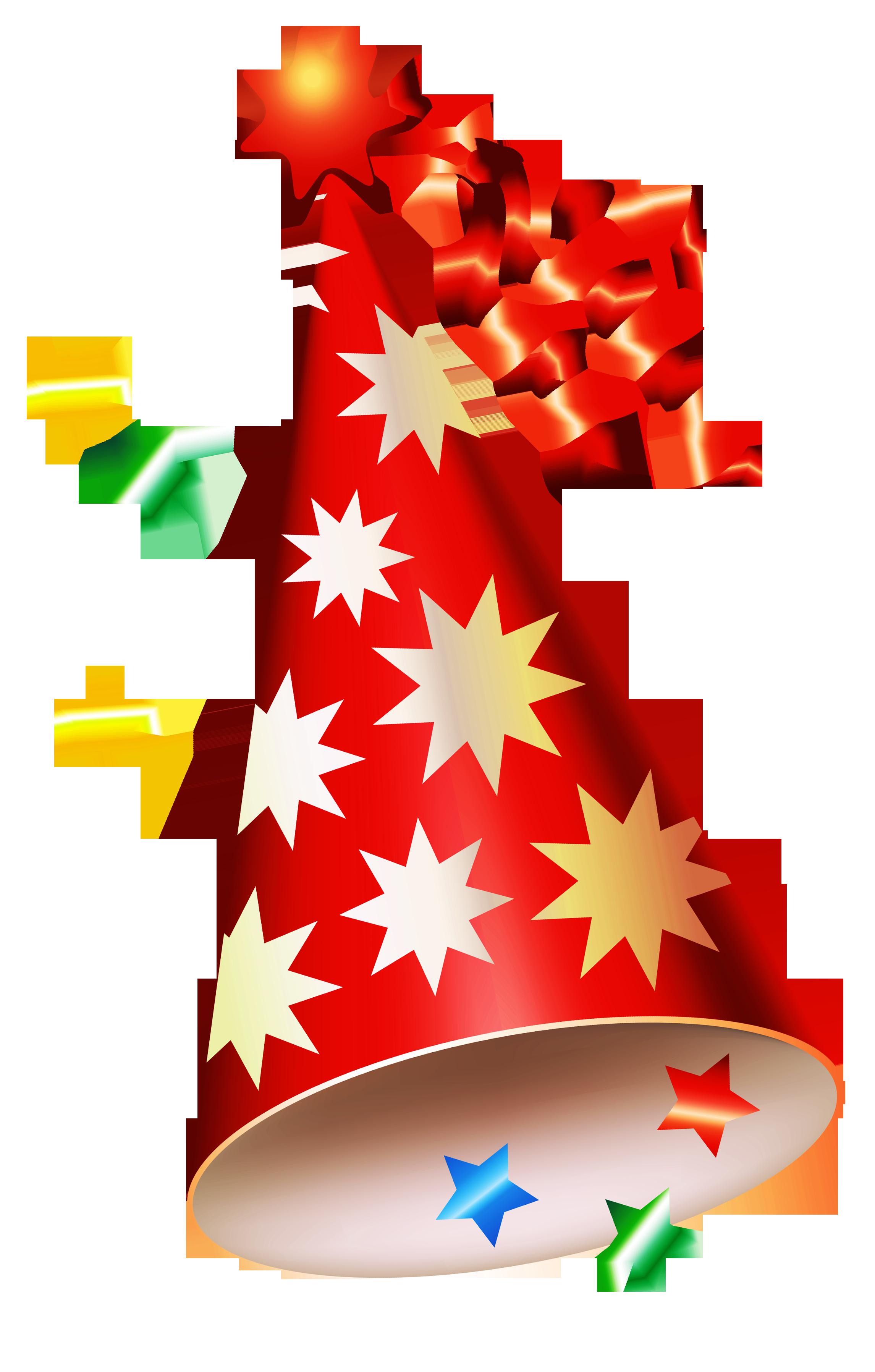 Birthday star clipart jpg freeuse download happy birthday png | Happy Birthday Hat Png Gallery For Birthday Hat ... jpg freeuse download