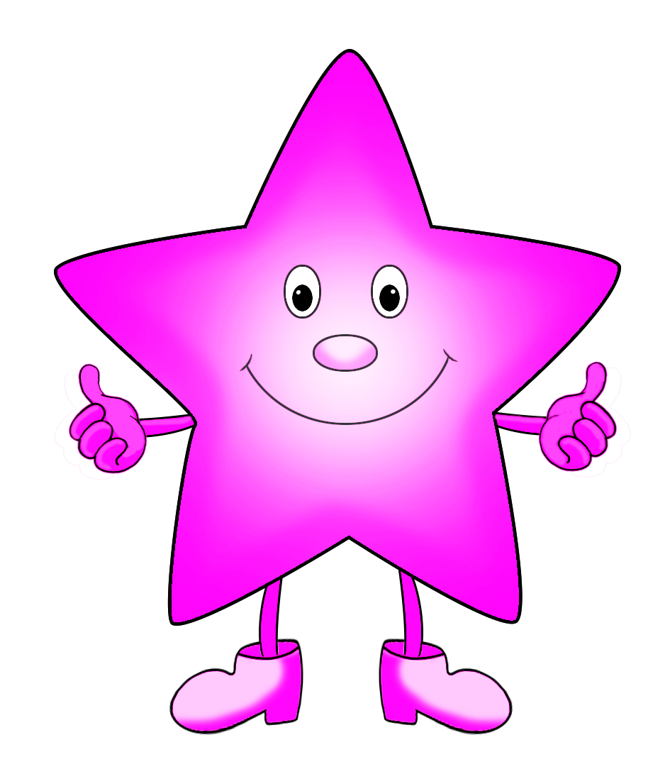 Star cartoon clipart graphic royalty free download Star Clipart graphic royalty free download