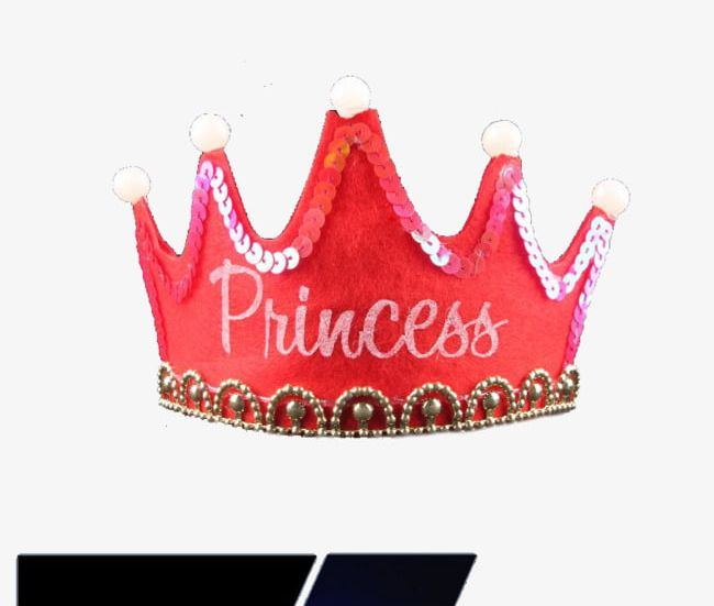 Birthday tiara clipart vector royalty free download Birthday Crown PNG, Clipart, Birthday, Birthday Clipart, Birthday ... vector royalty free download