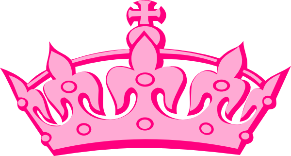 Birthday tiara clipart banner free library Crown Birthday Clipart Tiara Clip Art Free Images Transparent Png ... banner free library