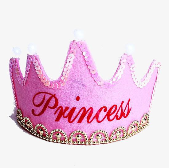 Birthday tiara clipart banner free Pink Birthday Crown PNG, Clipart, Birthday, Birthday Clipart ... banner free