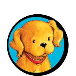 Biscuit dog clipart graphic library Biscuit | I Can Read Books | ICanRead.com graphic library