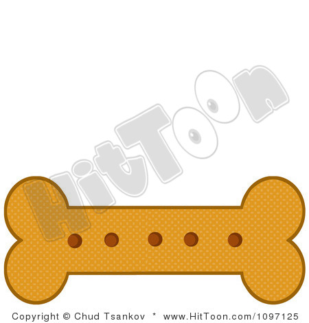 Biscuit the dog clipart graphic library Christmas Dog Bone Clip Art | Clipart Panda - Free Clipart Images graphic library