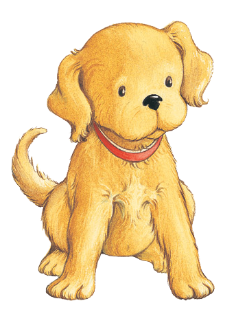 Biscuit the dog clipart transparent library Return to Zero: Biscuit Lesson transparent library
