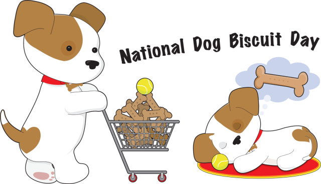 Biscuit the dog clipart banner Biscuit the dog clipart - ClipartFest banner