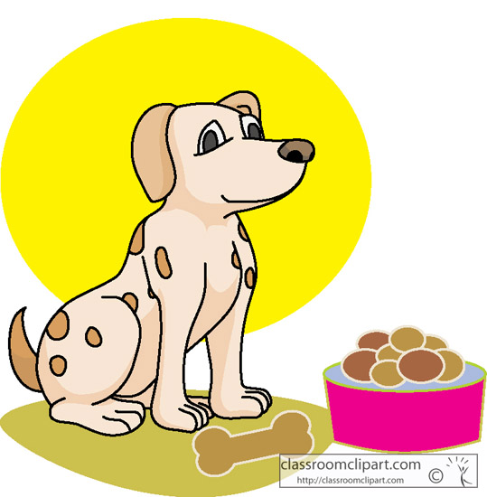 Biscuit the dog clipart png royalty free library Dog biscuit dog clipart - ClipartFest png royalty free library