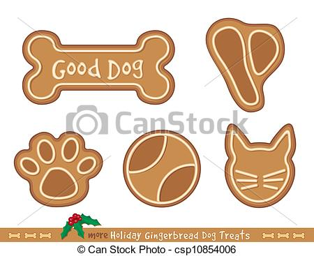 Biscuit the dog clipart image free Dog biscuit dog clipart - ClipartFest image free