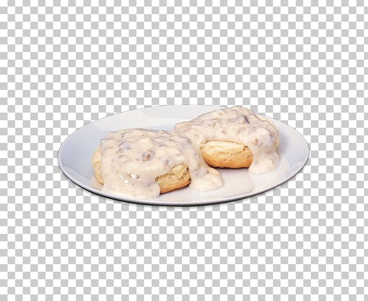Biscuits and gravy clipart black and white vector free download Biscuits And Gravy Sausage Gravy Breakfast Sausage PNG, Clipart ... vector free download