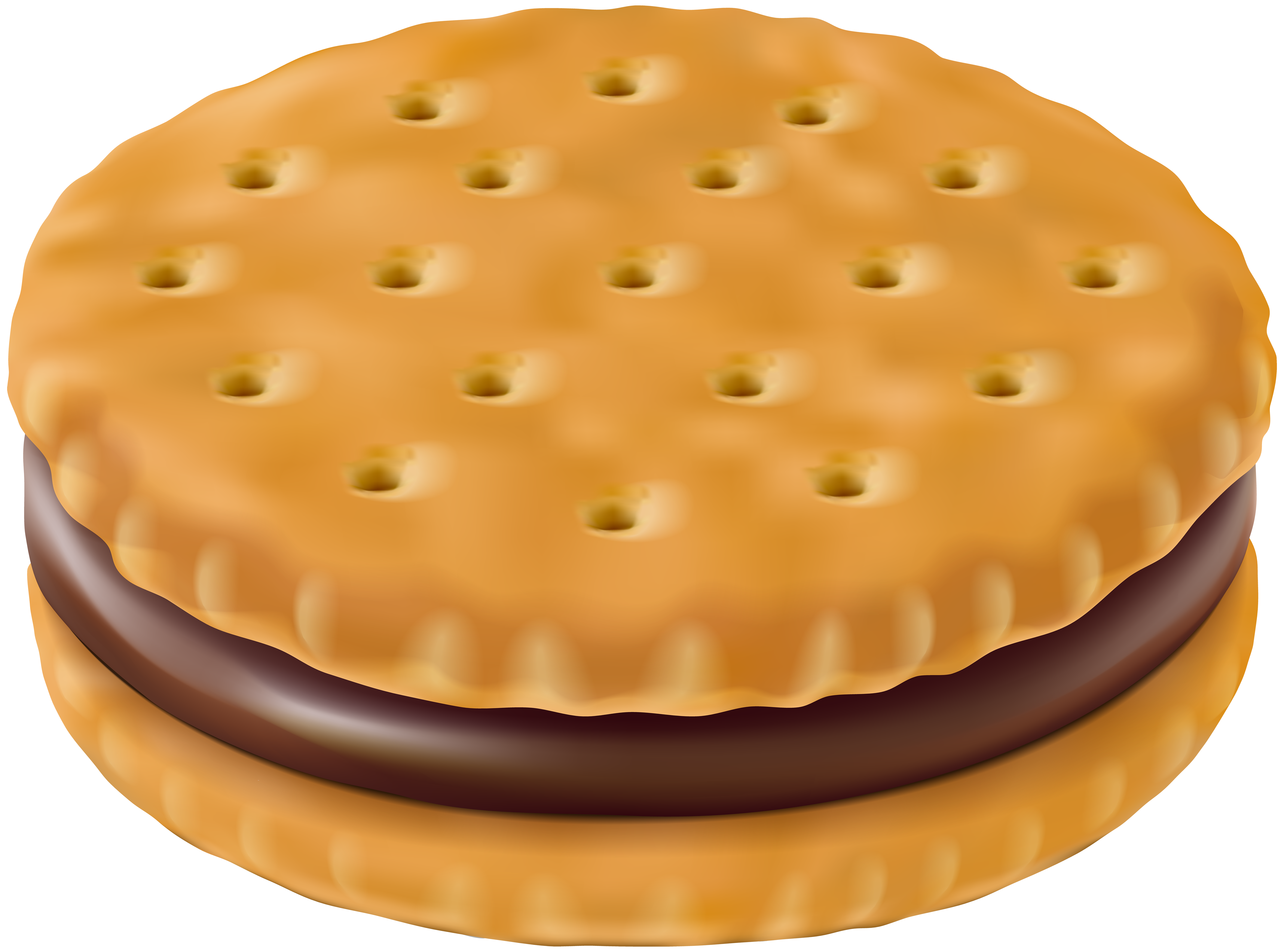 Bisquets free clipart royalty free 100+ Italian Clip Art Biscuits – yasminroohi royalty free