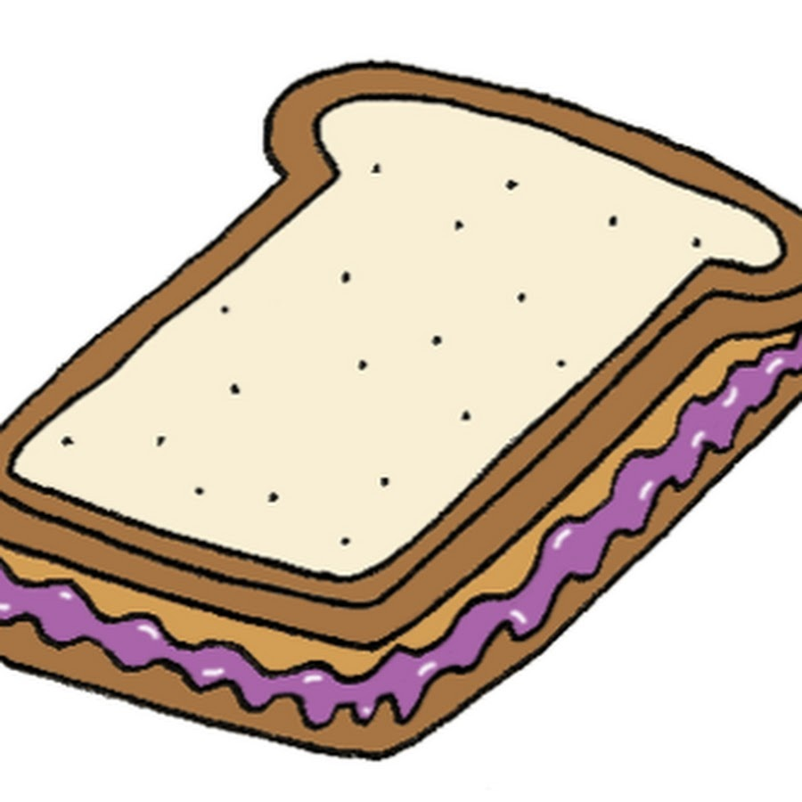 Bisquets free clipart image transparent download Download peanut butter and jelly sandwich clipart Peanut butter and ... image transparent download
