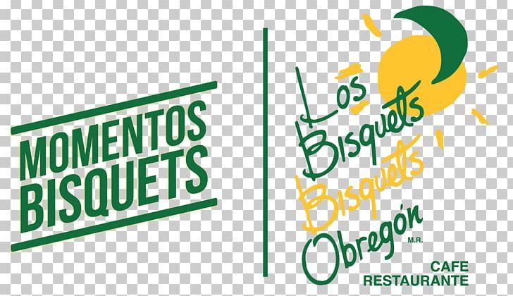 Bisquets free clipart clip art download Los Bisquets Obregon Bazar Los Bisquets Bisquets Obregón Avenida ... clip art download