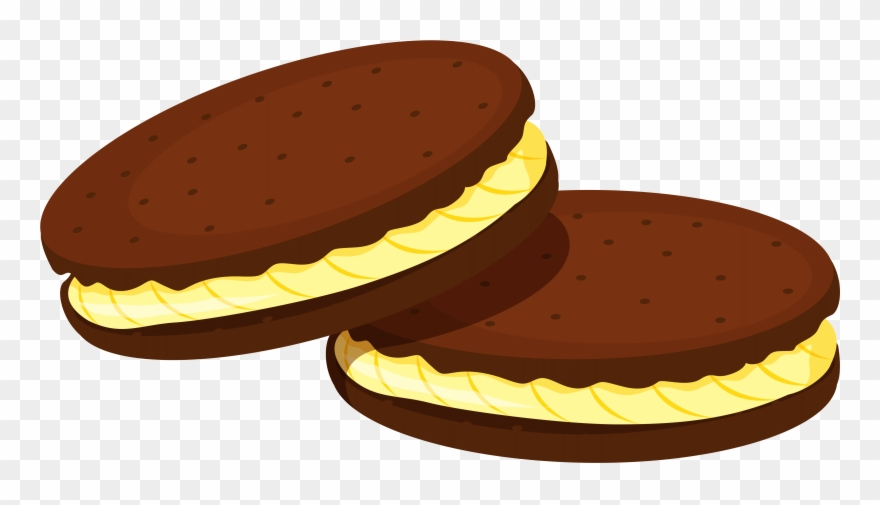 Bisquets free clipart clipart freeuse download Cocoa Sandwich Biscuit Png Clipart Picture - Biscuits Clipart Png ... clipart freeuse download